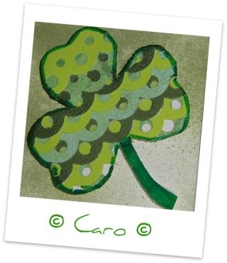 Galerie de Caro ~ MAJ 27/03 (p3) Cimg9711