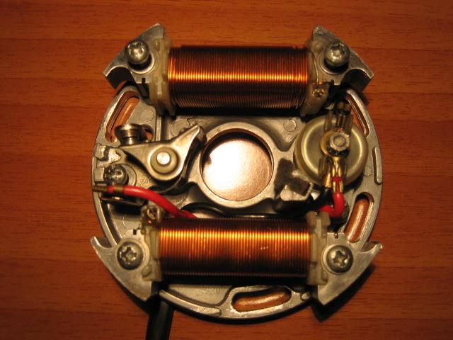 ¿Que platino usa la Condor 3? Img_7110