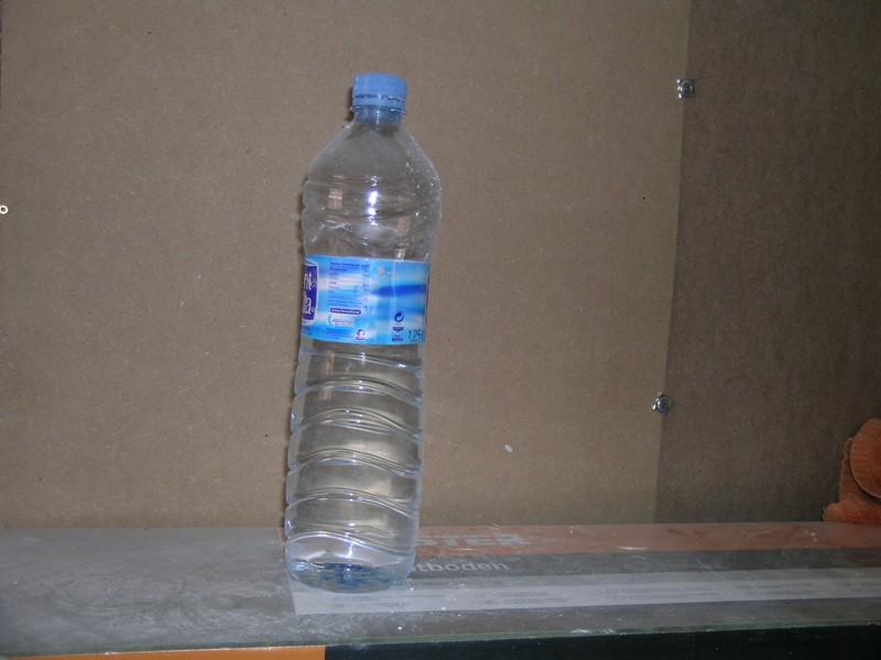 C mo hacer un tiesto r stico for Como hacer un tanque de agua para rustico