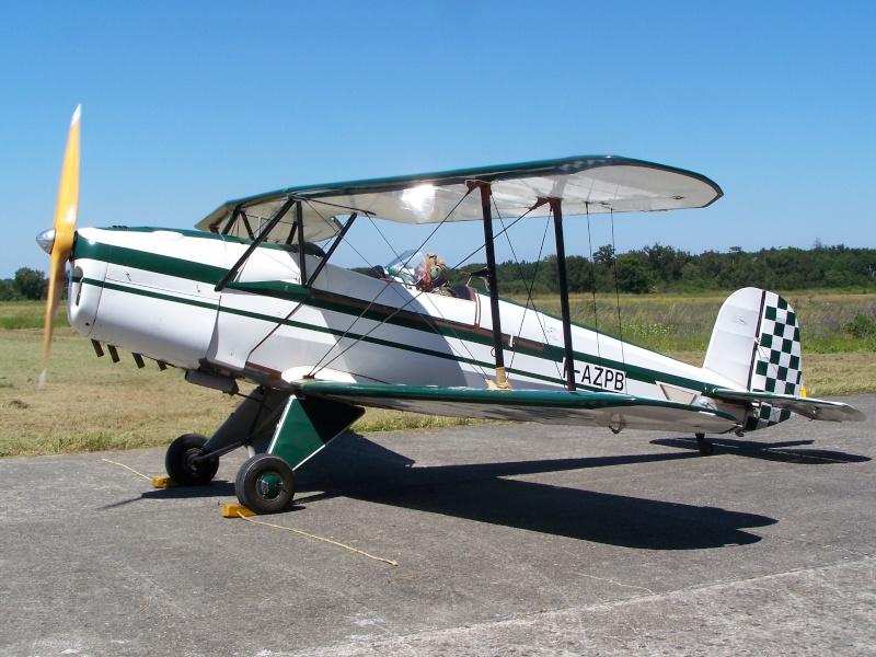 Aviation Champêtre 100_2111