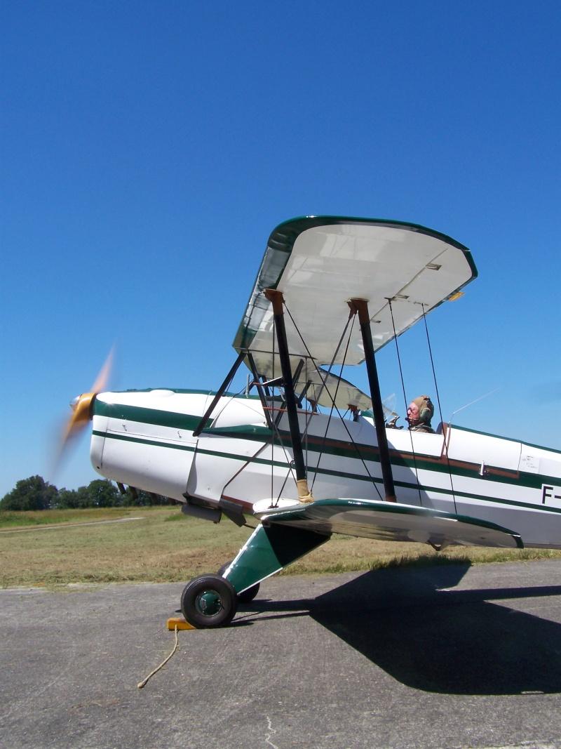 Aviation Champêtre 100_2112