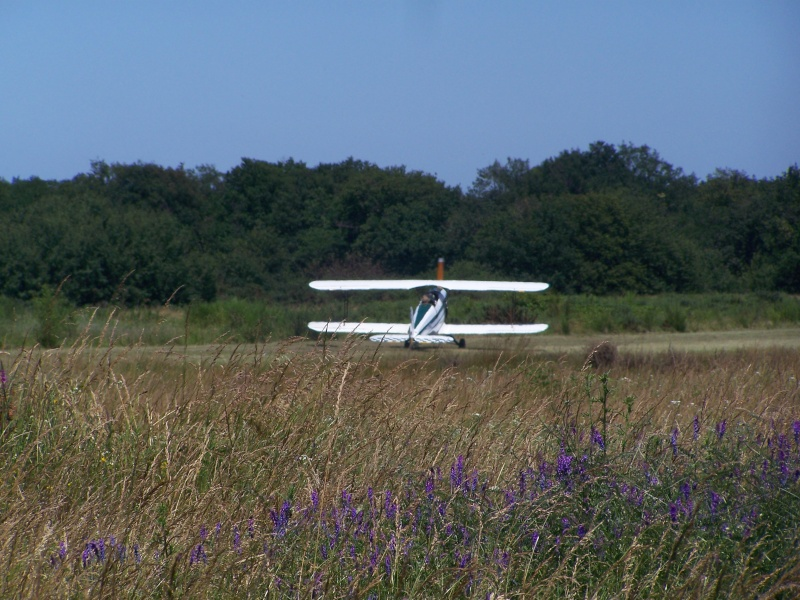 Aviation Champêtre 100_2113