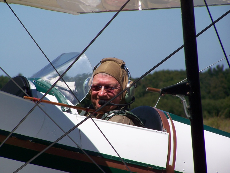 Aviation Champêtre 100_2117