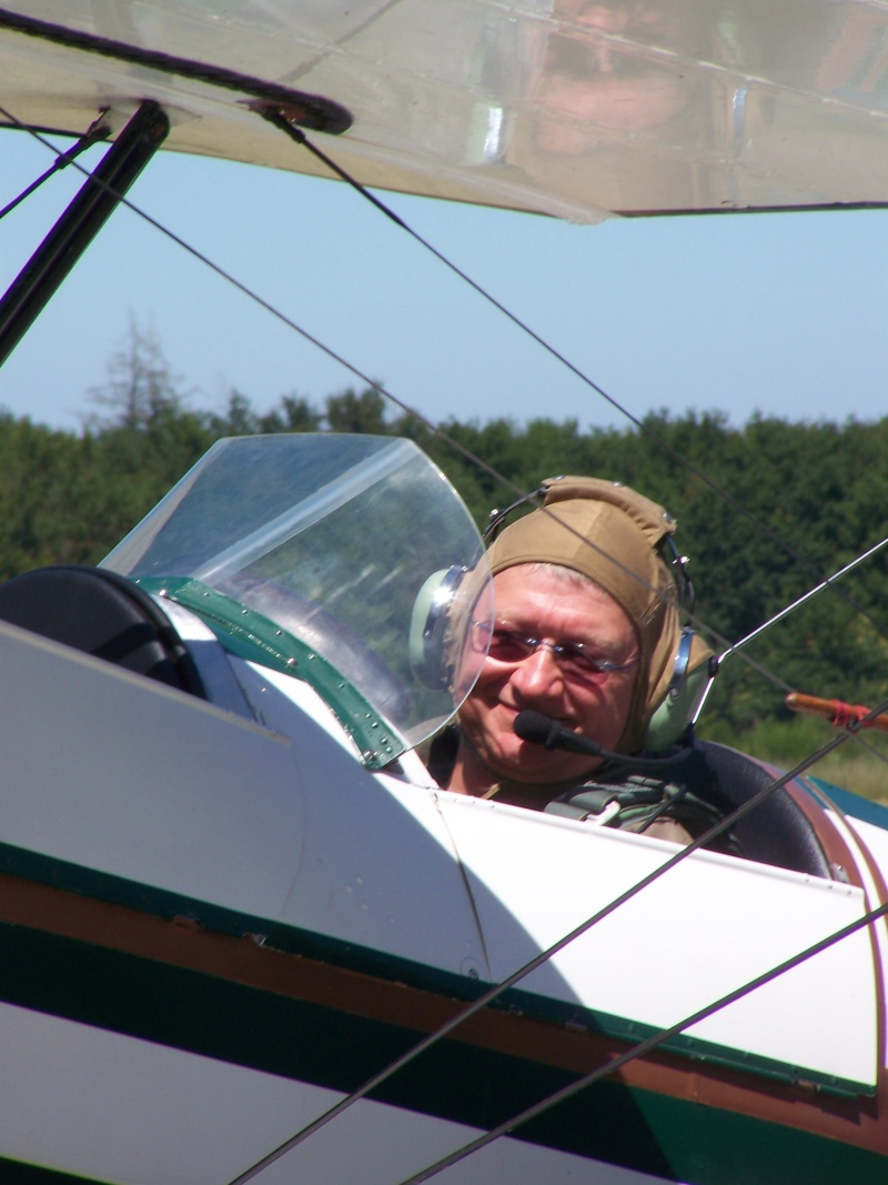 Aviation Champêtre 100_2118