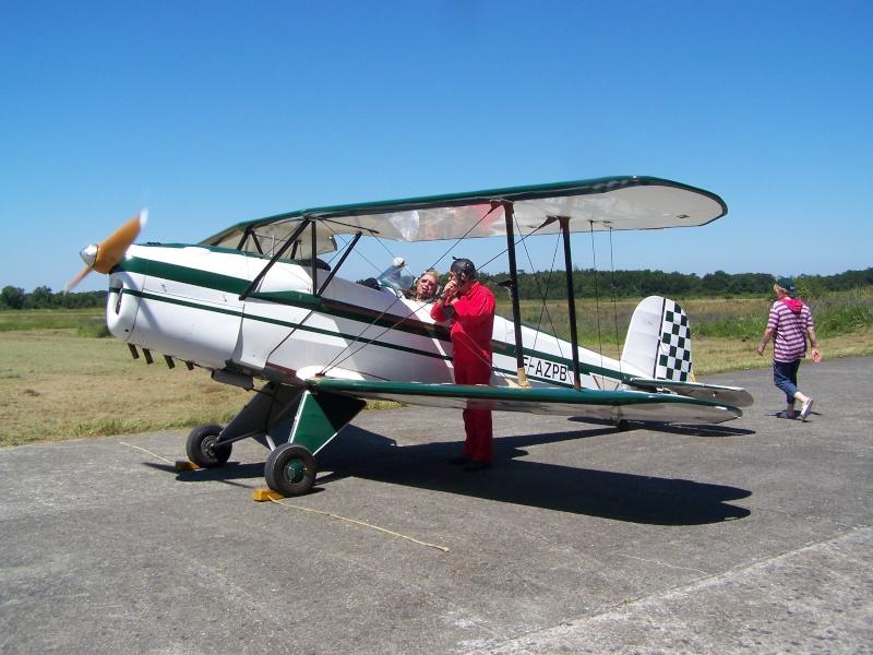 Aviation Champêtre 100_2119