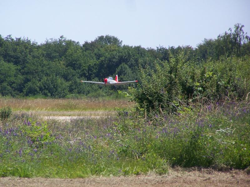 Aviation Champêtre 100_2212