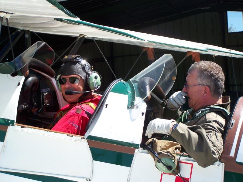 Aviation Champêtre 100_2213