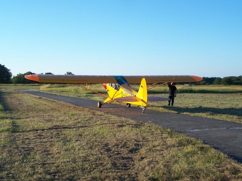 Aviation Champêtre 100_2214