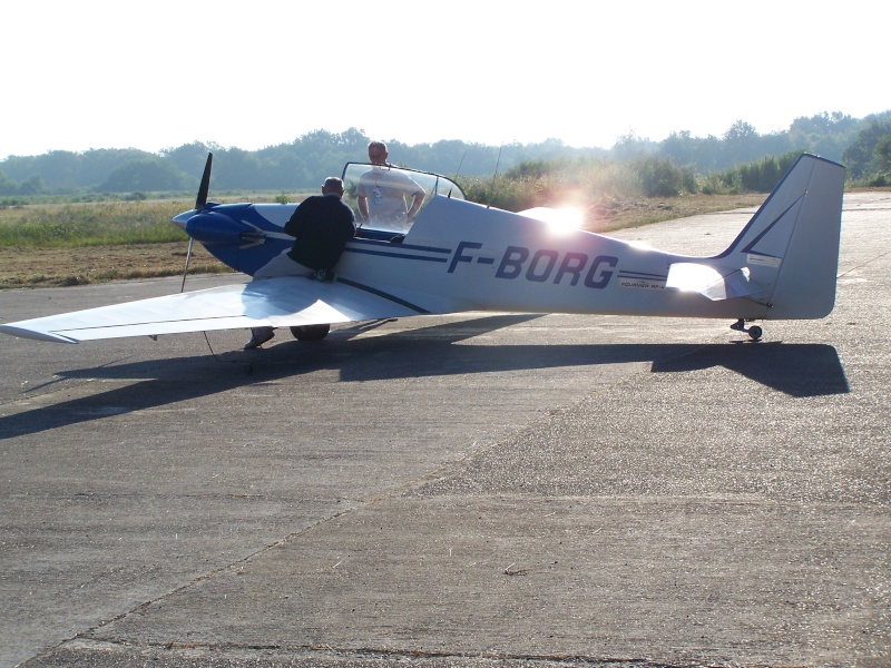 Aviation Champêtre 100_2215