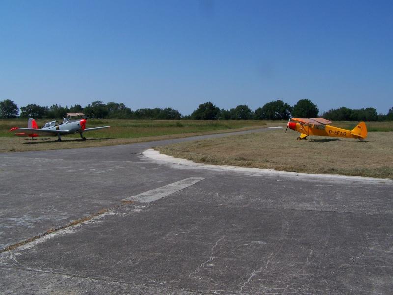 Aviation Champêtre 100_2217