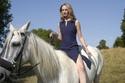 Votre style (ou dégaine) à cheval ? 96110