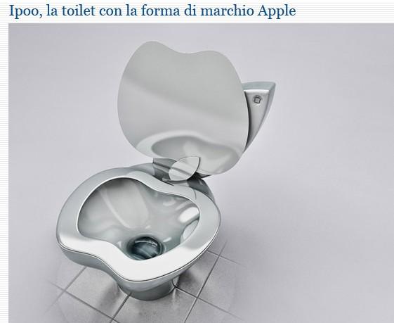 A P P L E Apple10