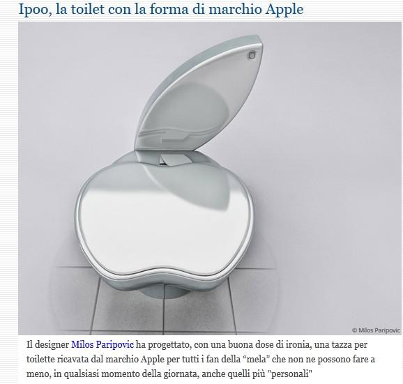 A P P L E Apple_10