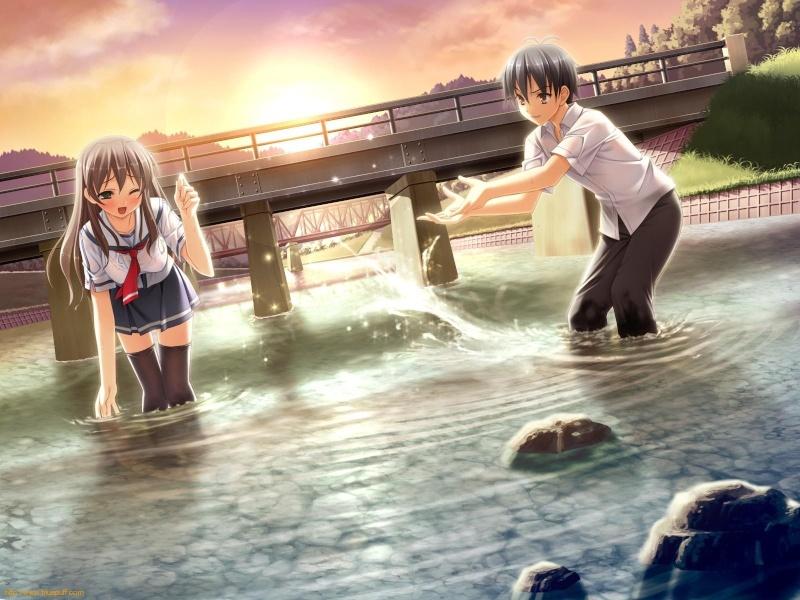 anime & Company - Pagina 2 Cute-a10