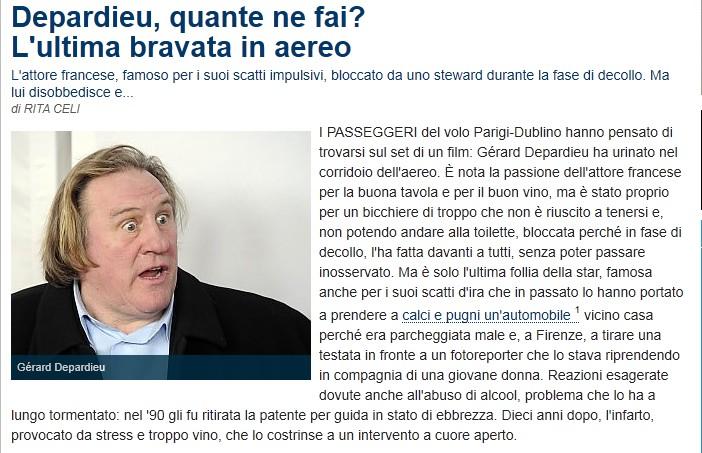 Depardieu.......?????? Depard10