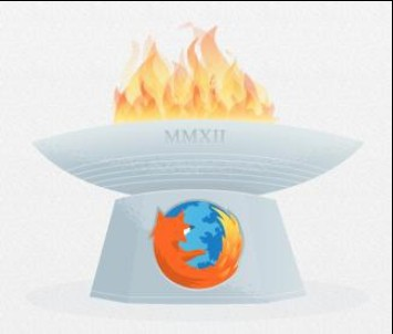 Mozilla firefox Firefo11