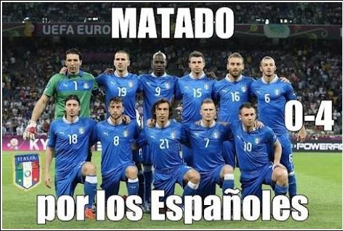 EUROPA  2012 Spagna10