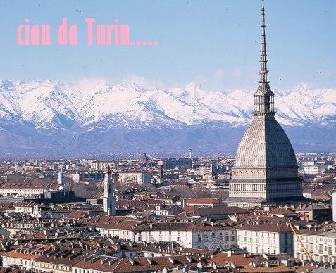 Buongiorno a tutti Torino11