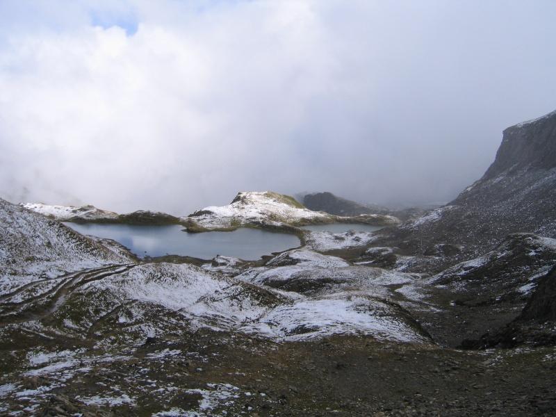 Les Cinq Lacs 2011_010