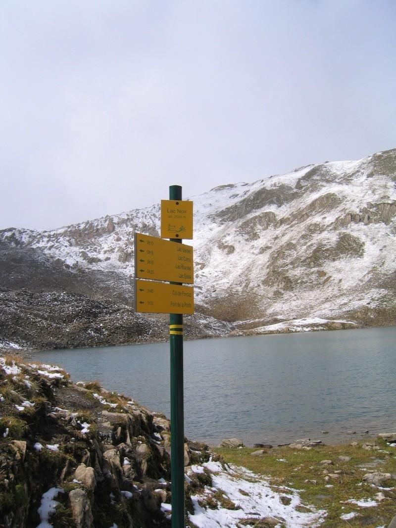 Les Cinq Lacs 2011_011