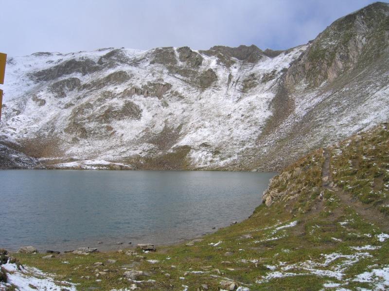 Les Cinq Lacs 2011_012