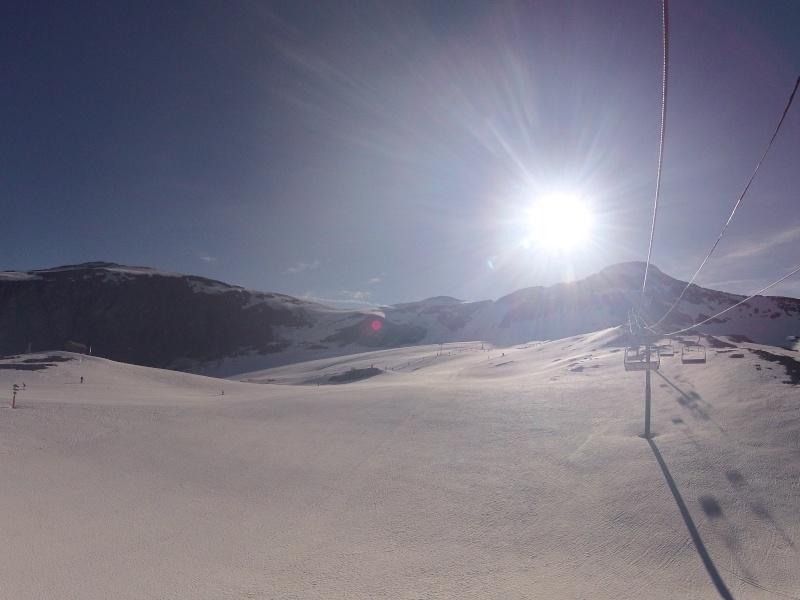 Conditions en direct été 2012 Gopr0312