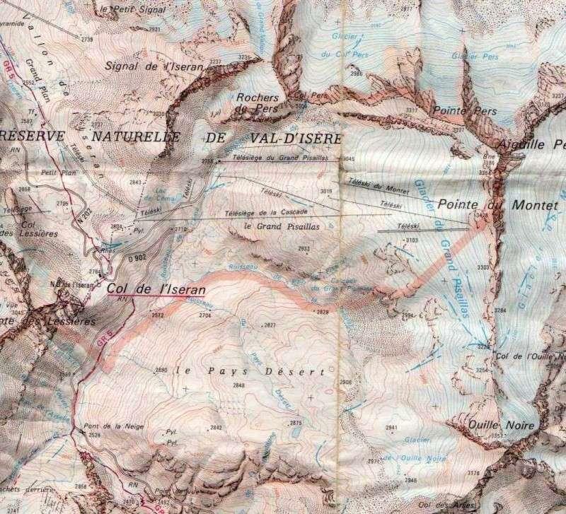 """Séquence """"cartes du siècle dernier"""" Img04310"""