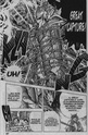 [Agosto 2008] Kasa Lyumnades - Pagina 3 3m10