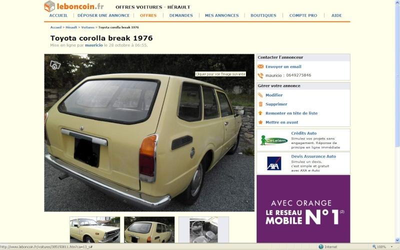 Les breaks japonais - Page 3 Coroll10