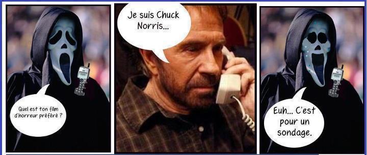 dans la série Chuck Norris... 55392810
