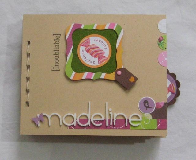 """mini """"madeline"""" en """"gourmandises"""" Img_8718"""