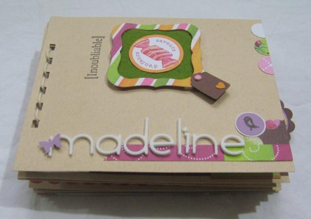 """mini """"madeline"""" en """"gourmandises"""" Img_8719"""