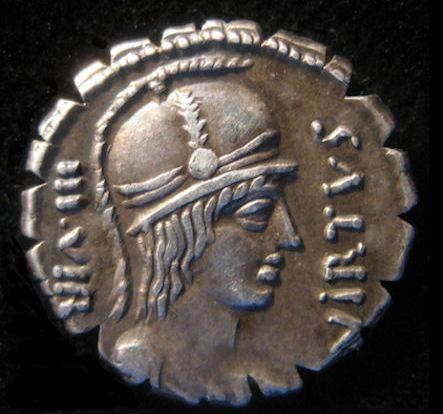 Nouvelle acquisition de Dionysos - Page 2 Img_0011