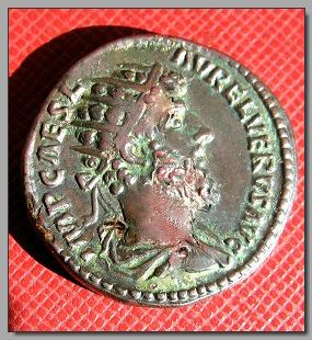 As de LVCIVS VERVS - 161 AD  Verus10