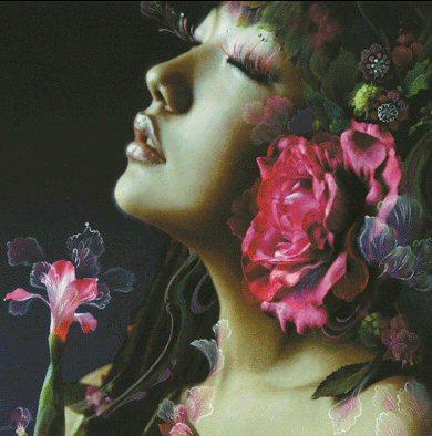 Asuca Hayashi Asuca_22