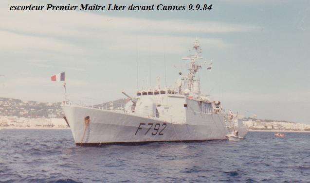PREMIER MAÎTRE L'HER (AVISO) 1984_e10