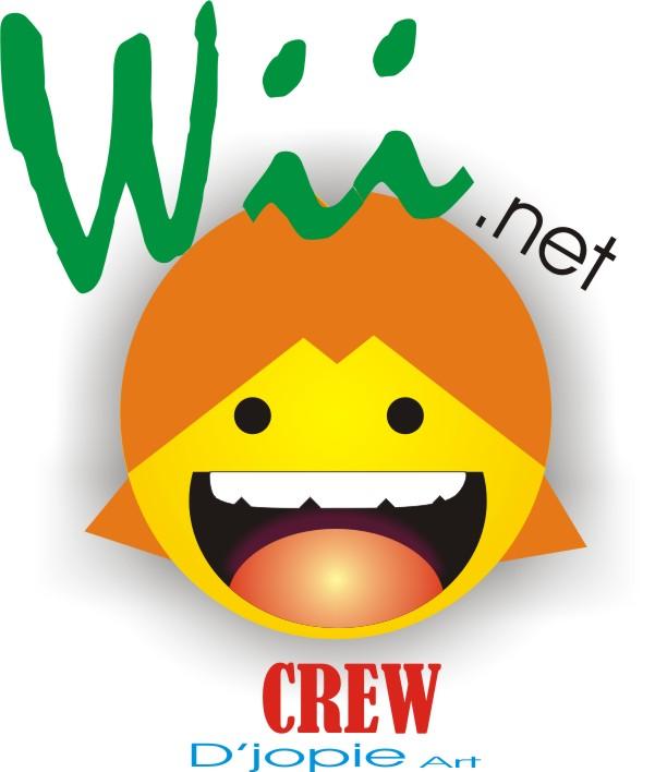 WII.net crew Crew_w10