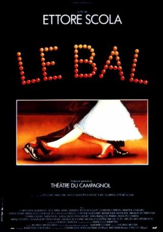 Le dernier film que vous avez vu - Page 40 Bal-po10