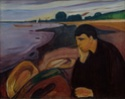 Edvard Munch [peintre/graveur] 07_mun10