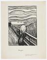 Edvard Munch [peintre/graveur] 08_mun10