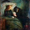 Edvard Munch [peintre/graveur] 09_mun10