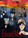 Edvard Munch [peintre/graveur] 18403610