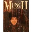 Edvard Munch [peintre/graveur] 48488010