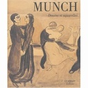 Edvard Munch [peintre/graveur] 51x6nc10