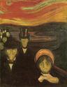 Edvard Munch [peintre/graveur] Angois11