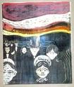 Edvard Munch [peintre/graveur] Angois12
