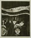 Edvard Munch [peintre/graveur] Anst_x10