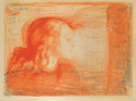 Edvard Munch [peintre/graveur] Kind_b10
