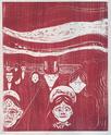 Edvard Munch [peintre/graveur] M_angs10