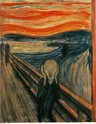 Edvard Munch [peintre/graveur] Munch11
